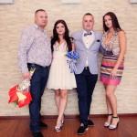 fotograf evenimente valcea, fotograf nunta valcea, TibiStudio Valcea, Tibi Paunescu