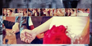 fotograf evenimente valcea, fotograf nunta valcea, TibiStudio Valcea